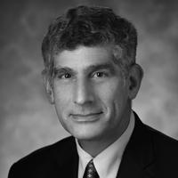 AAOM 2019 Conference Speaker Alan Nathaniel Baer